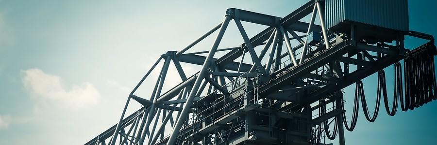 crane-1172264_960_720