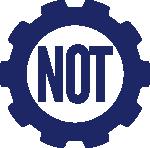 Naczelna Organizacja Techniczna - Łódzka Rada Federacji Stowarzyszeń Naukowo-Technicznych