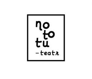 logo-nototu